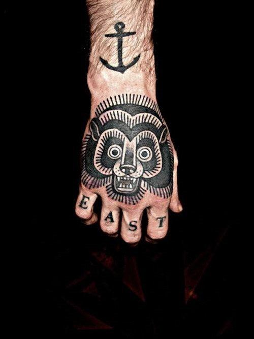 mao_tatuagens_mais_legais_projetos_do_tattoo_18