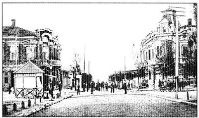 Иск наследников Перекопская улица семейное право Саратовская улица