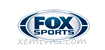 Kênh Fox HD Trực Tuyến