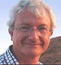 Christian Godefroy