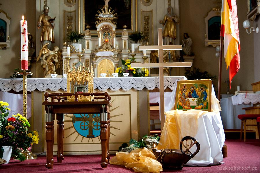 Relikvia sv. Cyrila v Červeníku - IMG_5410.jpg