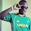 Dennis Magungu's profile photo