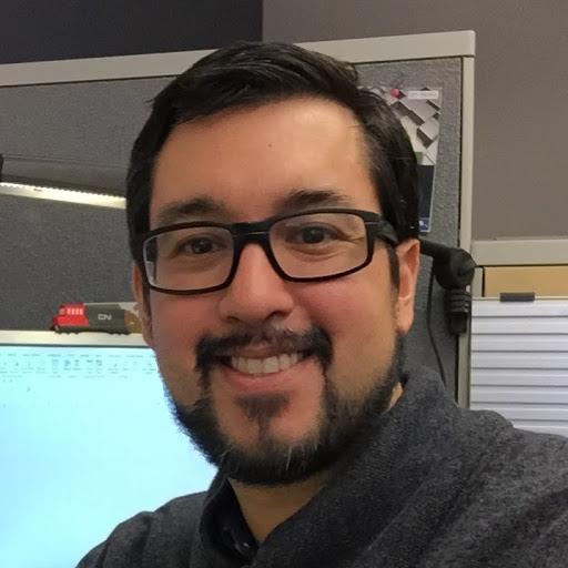 Alejandro Bracho Photo 26