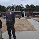 Arkansas Secretary of State Mark Martin Visits UACCH-Texarkana - DSC_0356.JPG