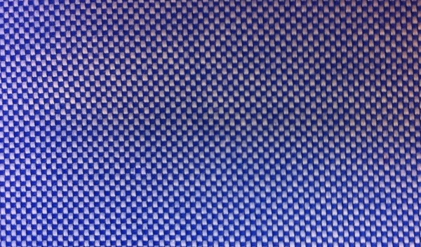Pinpoint oxford fabric
