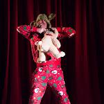 ©Christine Coquilleau Naït Sidnas- FIEALD Best Of Noël 2015-06382.jpg