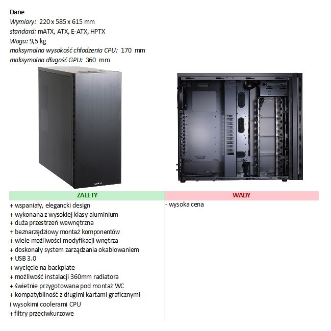 69_Lian_Li_PC_A76X_Spec.jpg