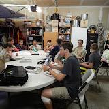 Planning meeting 2013 - DSCN0337.JPG