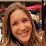 Nicole Morrison's profile photo