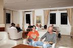 Фото 12 Club Big Blue Suite Hotel