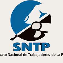 SNTP Barahona califica de desconsideración y burla publicación de imagen de parte de la Gobernación, comunicadores recibiendo alimentos.