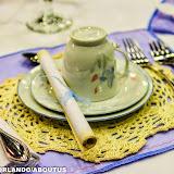 Chá Recebendo Amigas - Citrus%2BClub-38.jpg