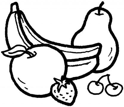 [banana+platanos+colorear+%288%29%5B2%5D]