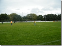 Alsager Town V Nostell Miners Welfare 23-9-17 (6)