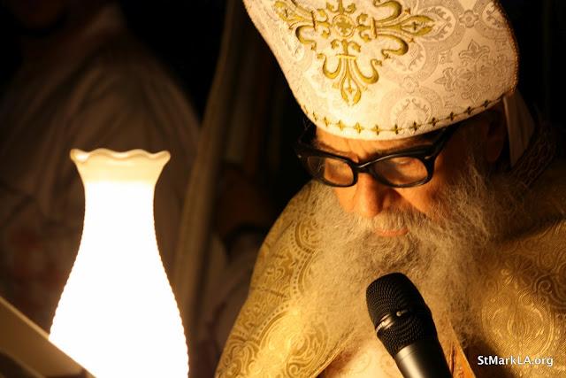 Feast of the Resurrection 2012 - IMG_5953.JPG