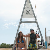 Frankie shoots with Maxim Magazine model Justine Davis shot by Stephen Narens : 7/14/12 - DSC_6958.jpg