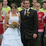 Hochzeit_Kraftl