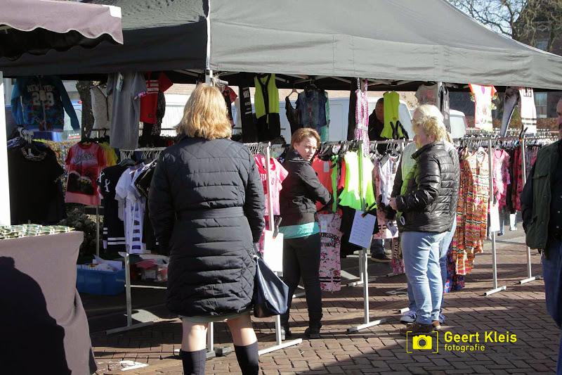 staphorstermarkt 2015 - IMG_5974.jpg