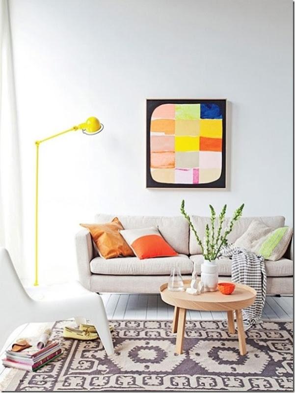 arredamento-aggiungere-colore-senza-dipingere (10)