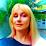 Amanda Muledy's profile photo