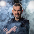 A Place Between Frenzy and Distraction