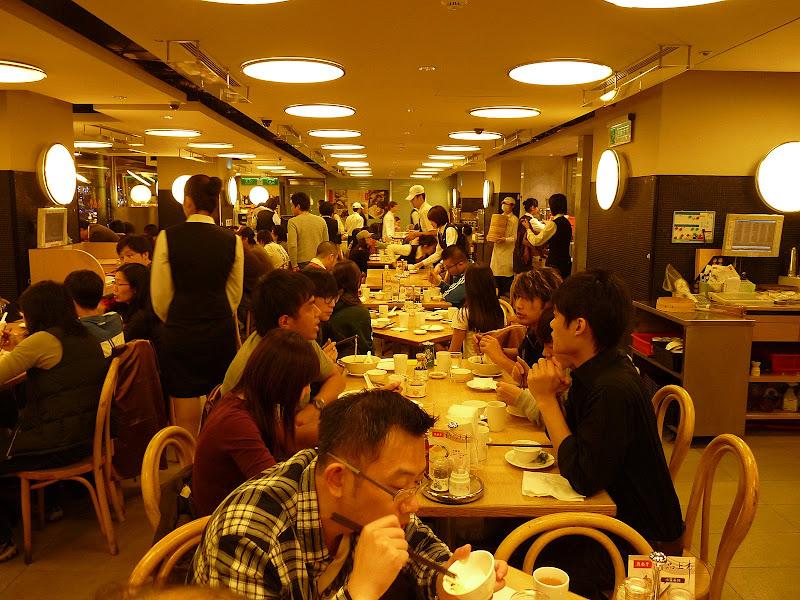 TAIWAN.Taipei,un  dimanche - P1050389.JPG