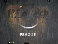 Prag, 21. April 2009