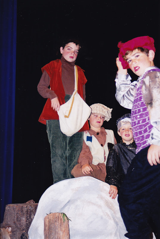 1998 Midsummer Nights Dream - IMG_0023.jpg