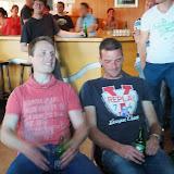 Afscheid Willem Jan en Bart - DSCF1377.JPG