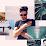 Bruno Silva's profile photo