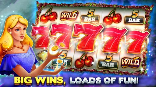 Free Slots Casino - Adventures 2.8.3018 screenshots 11