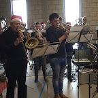 brassband 6.JPG