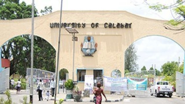 Unical students lament extortion of money by lecturers, HODs