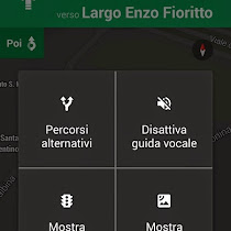google-maps-9 (14).jpg