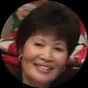 Jackie Seo