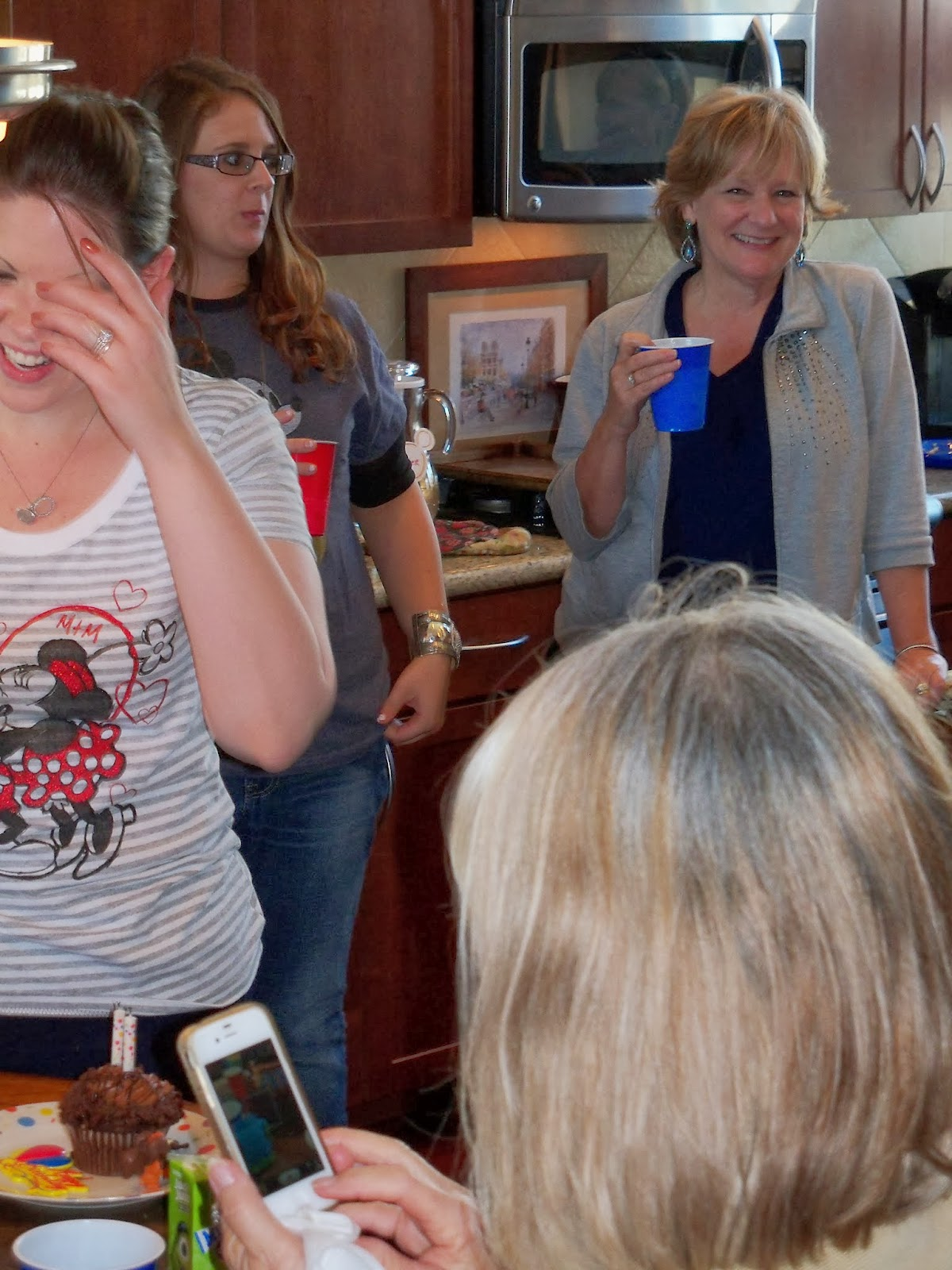 Williams Birthday Party - 115_8178.JPG