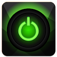 Flashlight - Bright LED Torch icon