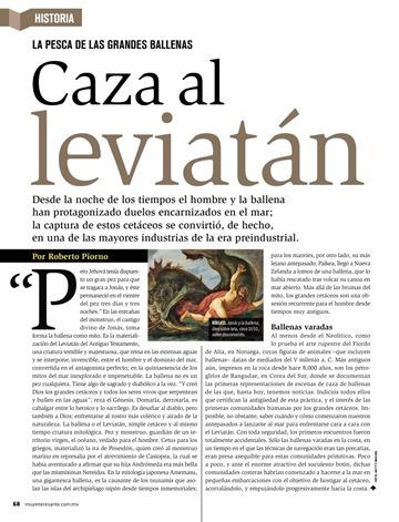 11-16-muteusa-layca.pdf_page_070_1