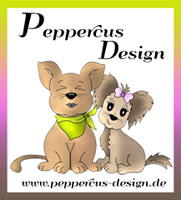 Peppercus Design