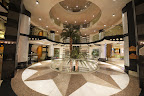 Фото 7 Limak Limra Hotel & Resort