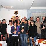 20101112 Clubabend - 023.JPG