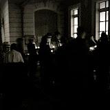 2009-Novembre-GN CENDRES Opus n°1 - DSC_0346.JPG