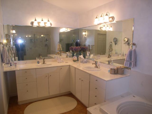 Home Remodel - Hermson%2Bvanity%2B4x6.jpg