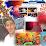 Josue Gonzalez's profile photo