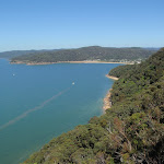 View from Warrah Lookout (218309)