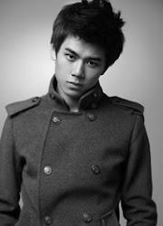Ao Xiang China Actor