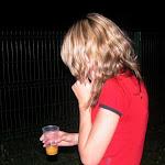 Kamp Genk 08 Meisjes - deel 2 - Genk_064.JPG