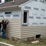 Tidewater-Virginia-Carriage-Hill-Exterior-Remodeling-Siding.jpg