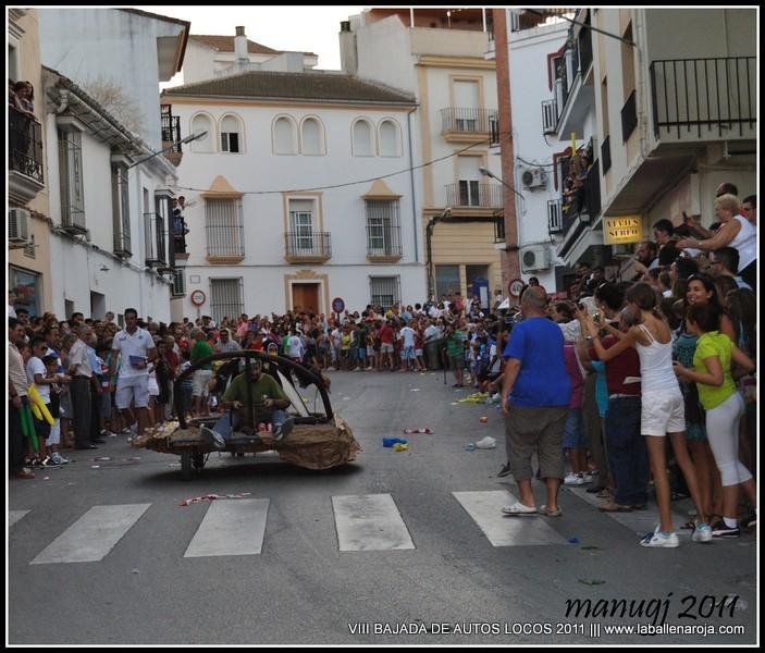 VIII BAJADA DE AUTOS LOCOS 2011 - AL2011_225.jpg