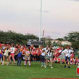 Apertura di wega nan di baseball little league - IMG_1280.JPG